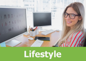 Lifetyle-losing-weight-fast